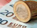 مؤشر أسعار المستهلكين الإيطالي وتوقعات التأثير على اليورو