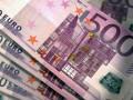 أسعار اليورو دولار وترقب قوة البائعين