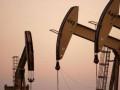 سعر النفط يرتفع وسط مخاوف العقوبات الإيرانية