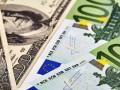 تحليل سعر اليورو يواجه البائعين