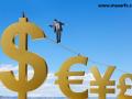 التحليل الفني لليورو دولار لنهاية الاسبوع