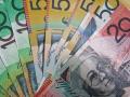 الدولار الأسترالي يلامس الهدف الأول – تحليل - 12-02-2021