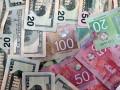 محاولة لتعافي زوج الدولار الأمريكي مقابل الكندي 17-02