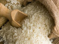 البورصة العالمية ورؤية خاصة لتداولات الأرز