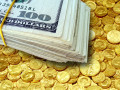 توقعات محللين الذهب وترقب عودة الايجابية