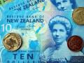 الدولار نيوزلندي يتحمل بشكل جيد ويخضع لسيطرة حقيقية من بائعين العملات الاجنبية