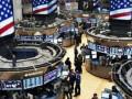 بورصة أمريكا وسيطرة كاملة من البائعين