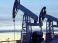 اسعار النفط تبدأ العودة للايجابية مرة اخرى