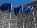 سعر اليورو دولار لا يزال تحت إمرة البائعين