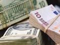 تحليل اليورو دولار وسيناريو الهبوط