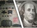 توقعات الدولار ين وعودة السيطرة من البائعين