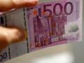 سعر اليورو دولار والصعود أقرب خلال الفترة الحالية