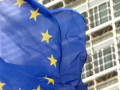 أسعار اليورو دولار وترقب للإرتفاع مجددا
