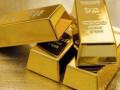 الذهب بحاجة إلى الدعم لتحديد مساره 24-02