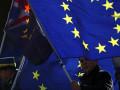 إنهيار إتفاقية البريكسيت وخروج بريطانيا