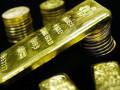 توقعات الذهب تبدأ فى الارتداد مجددا