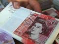 اسعار الباوند دولار تستمر في الارتفاع