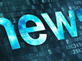 اخبار تداول العملات اليوم ، وقائع ومستجدات هامة
