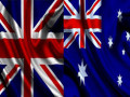 رصد شامل لأخر توقعاتنا لزوج الباوند استرالي