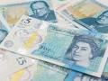 تحليل الباوند دولار وتوقعات بمزيد من الإرتفاع