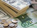 تحليل فنى لليورو دولار خلال تداولات اليوم