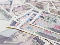 استمرار الدولار مقابل الين في الاتجاه السلبي