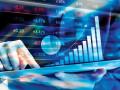 ما هى أفضل الاسهم الأمريكية للإستثمار ؟