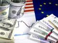 تحليل اليورو دولار وترقب البيانات الاقتصادبة