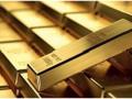 سعر الذهب وإستمرار موجة الصعود