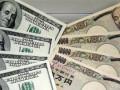 الدولار مقابل الين يتخطى الهدف الأول