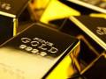 اسعار الذهب والتداول دون حد الترند