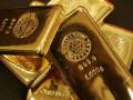 اسعار الذهب وعودة الترند الهابط
