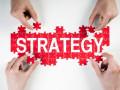 هل تريد استراتيجية لا تخسر ابدا ؟