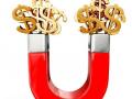 تحليل اليورو دولار امام مؤشر اسعار المستهلكين