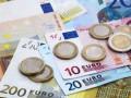 اليورو مقابل الين يشكل هجوم صاعد قوي