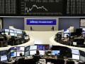 الأسهم الأوروبية تسجل أقل مستوى في أسبوع