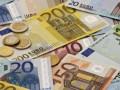 تداولات اليورو دولار وتباين واضح منذ الافتتاح