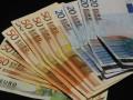 تحليل فنى لليورو فرنك وترقب البيانات الاقتصادية