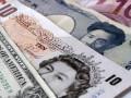 تحليل العملات يشير الى ترقب تداولات الباوند ين