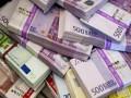 تداولات اليورو دولار والترند الهابط يسيطر على الصفقة
