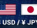 الدولار مقابل الين وتحليل بداية اليوم 4-9-2018
