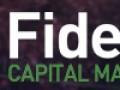 شركة Fidelis Capital Market