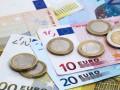سعر اليورو تحليل والترند الصاعد يزداد قوة