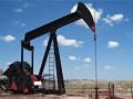 سعر النفط يتجه لأعلي والانظار حول 65 $ مبدئيا