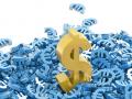 الربح من الفوركس ، الحقائق وشروط تحقيق النجاح
