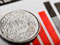 الدولار فرنك يواصل الصعود لمستويات قياسية