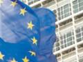 سعر اليورو يواجه موجة من الاتجاه الصاعد