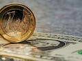 تحليل اليورو دولار وتنامى القوى الشرائية مره اخري
