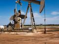 تحليل النفط اليوم: استعاد النفط الاتجاه الصاعد صباح يوم 6-1-2021