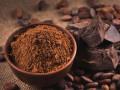 تداولات السلع ونظرة اكثر عمقا حول عقود الكاكاو